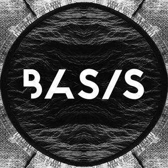 Club Basis