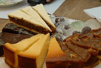 Dagprogramma | Culinair Utrecht