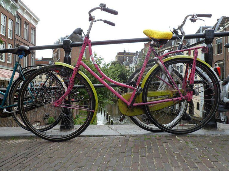Gek op Holland Tour