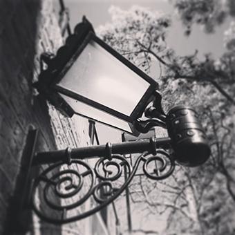 Instagramwalk