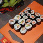 Thumbnail of http://sushi%20workshop