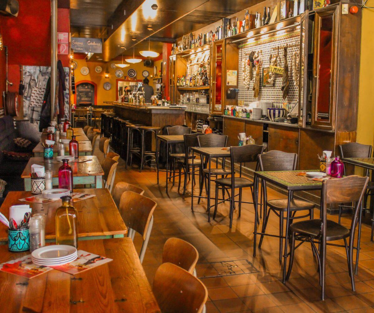 De lekkerste tapas in Utrecht? Wij delen onze tips!
