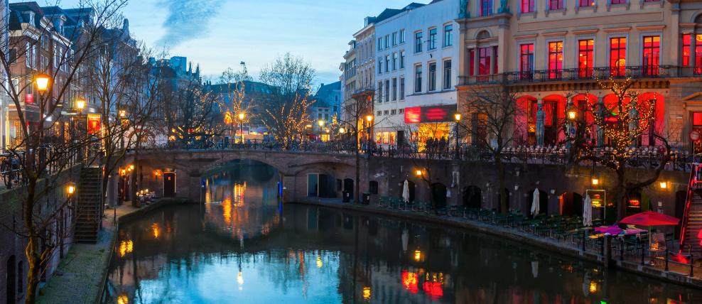 Hoe maak je een dagje uit in Utrecht extra goed? Drie tips!