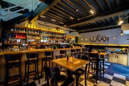 Restaurant Claar