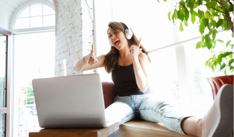 Online Smartlappen Workshop