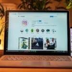 Thumbnail of http://Online%20instagram%20workshop,shop,%20online%20workshop,%20coronaproof%20uitje,%20training,%20creatieve%20bedrijfsuitje%20Utrecht